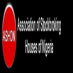 ASHON - website