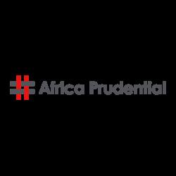 Africa Prudential Logo_Fintech Asso