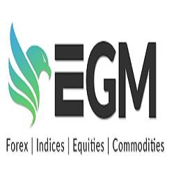 EGM Logo - Website