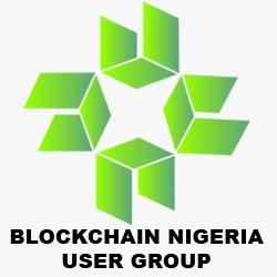 Blockchain group - Website