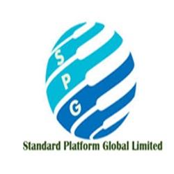 SPGL- website