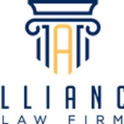 Alliance LF Website