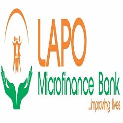 New LAPO MfB Website