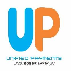 UP - website