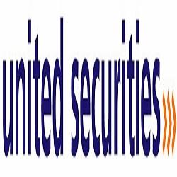 USL LOGO_Website