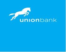 UBN Logo