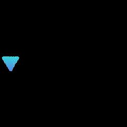 VoguePay logo 260x260 Transparent BG
