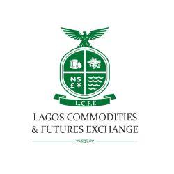 LCFE logo