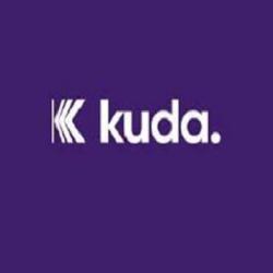 KUDA (kudabank.com)