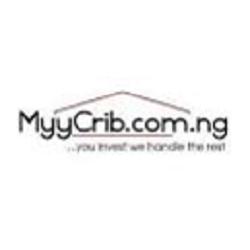 MYYCRIB (myycrib.com)