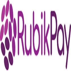 RubikPay (www.rubikpay.tech)