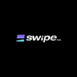 SWIPE(swip-tech.com)