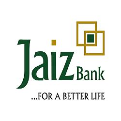 Jaiz Bank Logo (002)