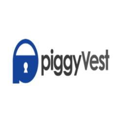 PiggyTech